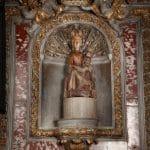 Vierge de Verdelais