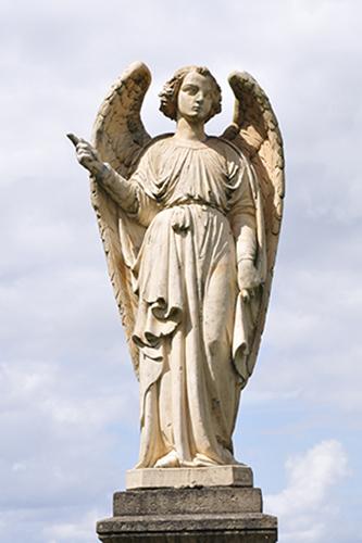 ange guide
